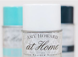 Amy Howard Spray Lacquer -various colors