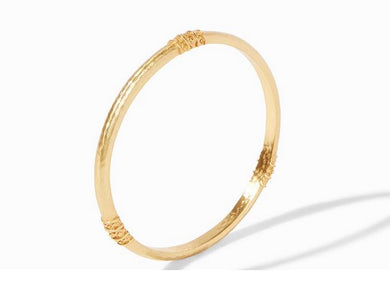 Julie Vos Catalina Catalina Bangle