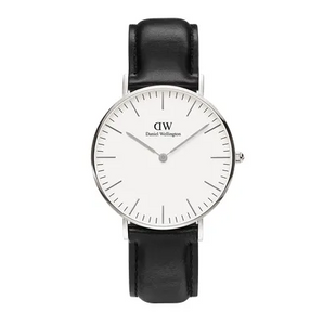 Daniel Wellington watch Classic Sheffield 36mm