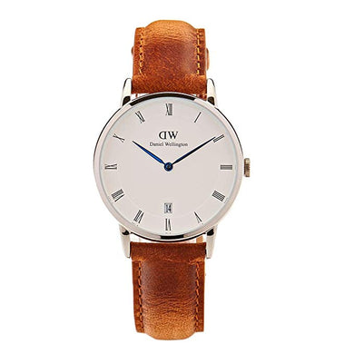 Daniel Wellington watch Dapper Durham 36mm