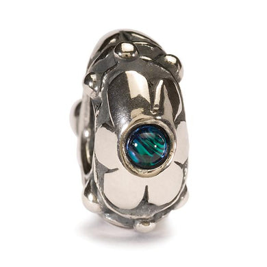 Carved Flowers