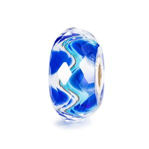 Harmony Facet Bead
