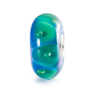 Mist Bubbles Bead
