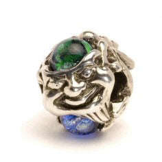 Glass Trolls