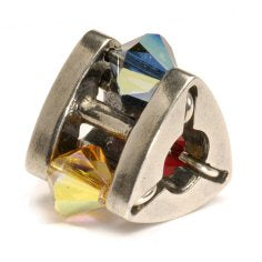 Winter Jewel, Big