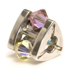 Summer Jewel, Big