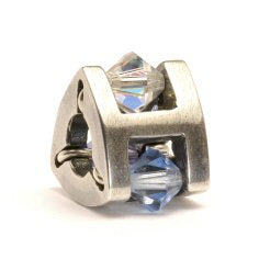 Summer Jewel, Small