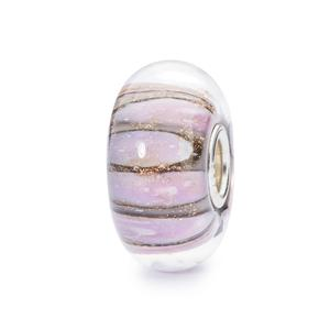 Pink Conch Bead