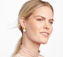 Julie Vos Catalina Earrings
