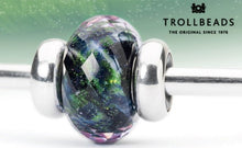 Northern Lights Trollbeads Glass