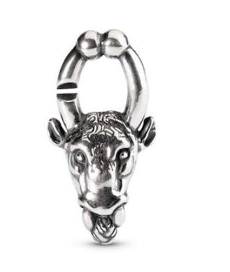 Taurus double silver x link