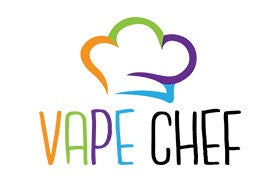 Vape Chef 30mL