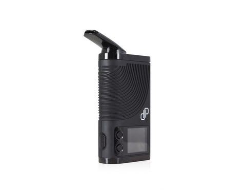 Boundless CFX Starter Kit