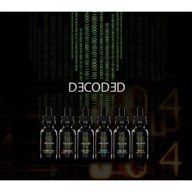 Decoded 30mL