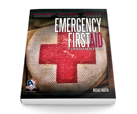 Emergency First Aid Fundamentals