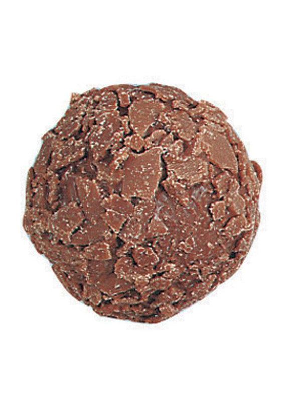 Belgian Dark Chocolate Rum Truffle from Deliciously Gorgeous Eastbourne