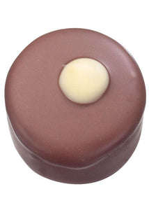 Belgian Milk Chocolate Salted Caramel Ganache from Deliciously Gorgeous Eastbourne