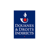 Douanes & Droits Indirects