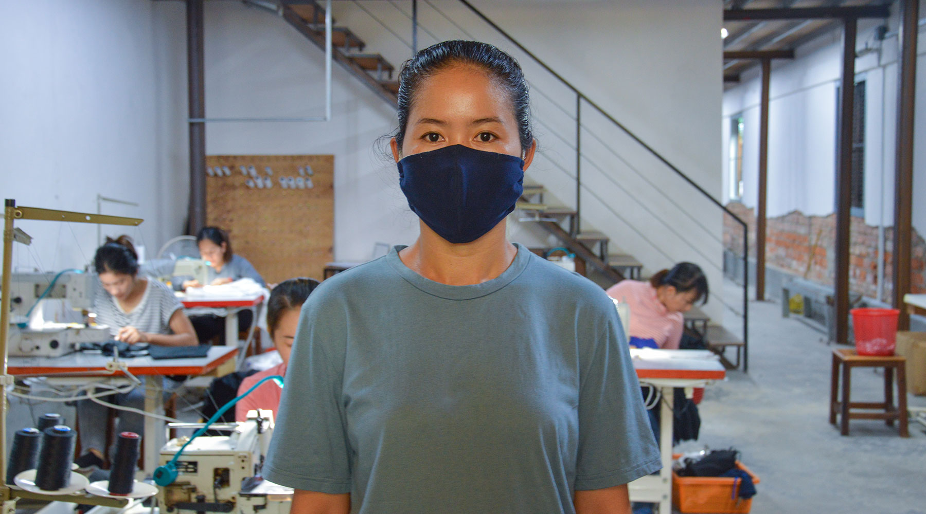 Dorsu_Face_Masks_Ethical_Reusable