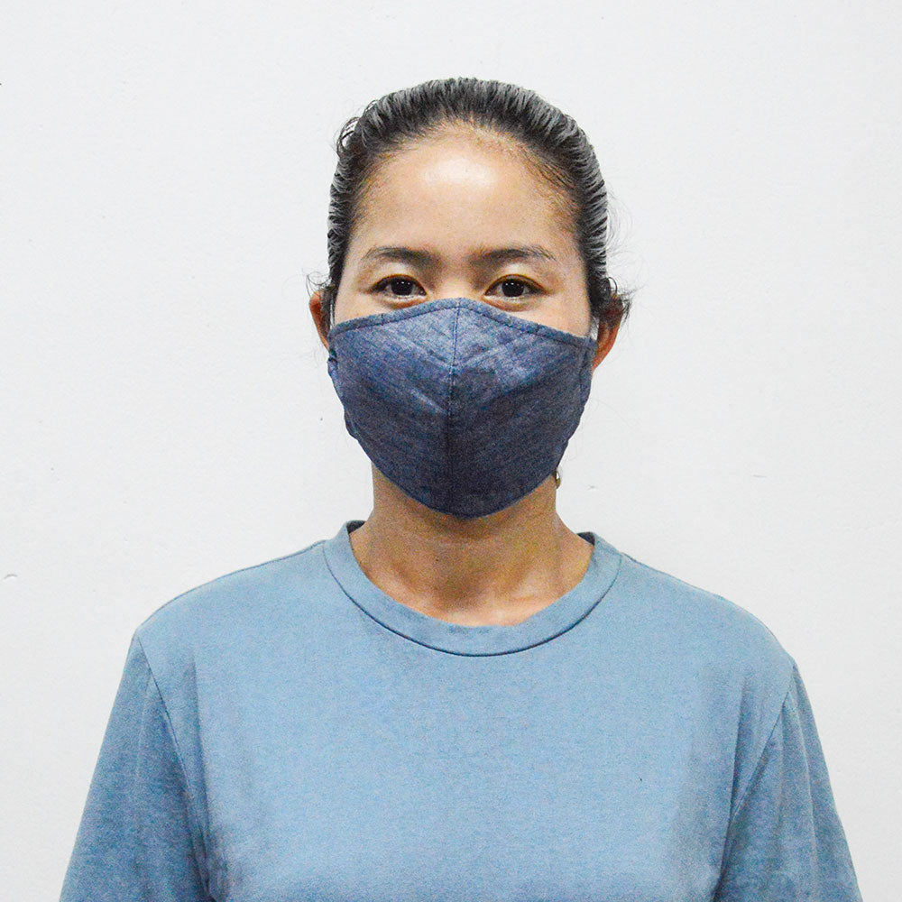 Dorsu_Facemasks_Ethical