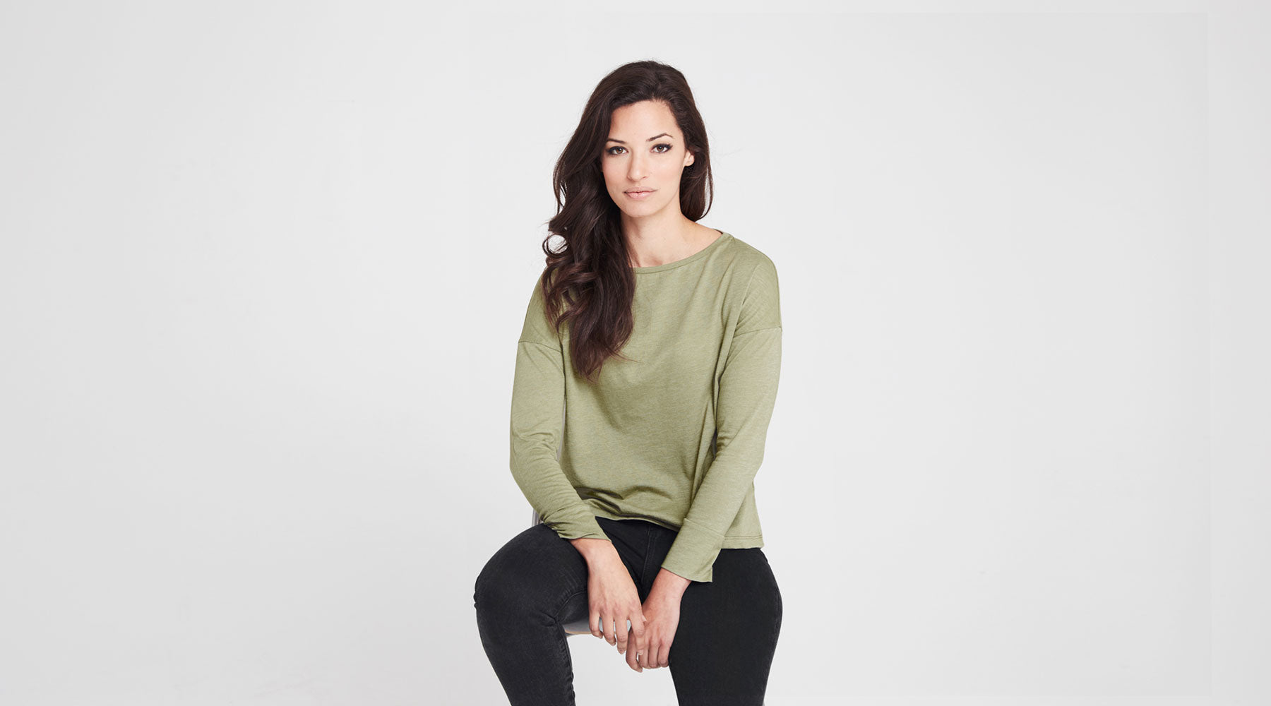 Sage_Long_Sleeve_Tshirt