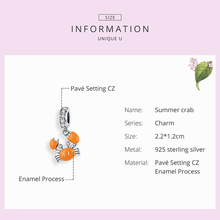 Summer Beads Collection