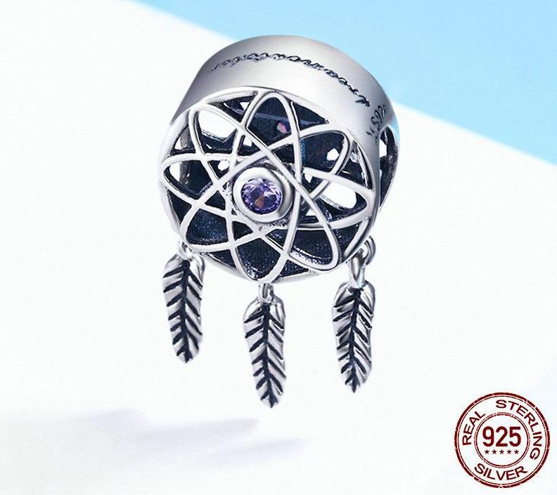 Dream Catcher Beads Collections
