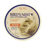 MIJIN Bird's Nest Aqua Soothing Gel