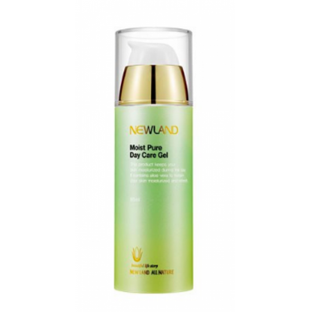 BeTheSkin Botanical Nutrition Power Serum