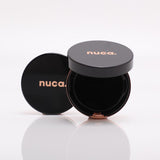 NUCA Sparkle Perfect Cover Cushion