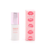 NUCA Lip Oil