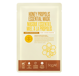 SOO'AE Honey Propolis Essential Mask