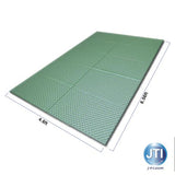 All-Purpose Camping Mat