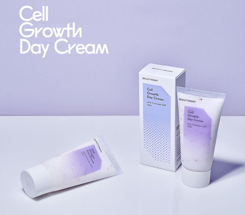 [Wholesale] BEAUTYMORY Cell Growth Day Cream