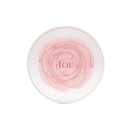 TOV Camellia Air Cushion