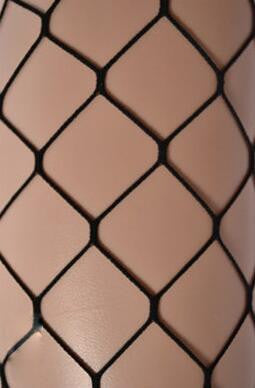 Fishnet Tights Women StockingsFishnet Stockings - Awoken Women