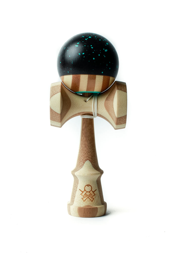 Sweets Space Jam Redux Kendama