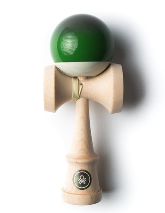 Cooper Eddy Prime Sticky Maple Kendama