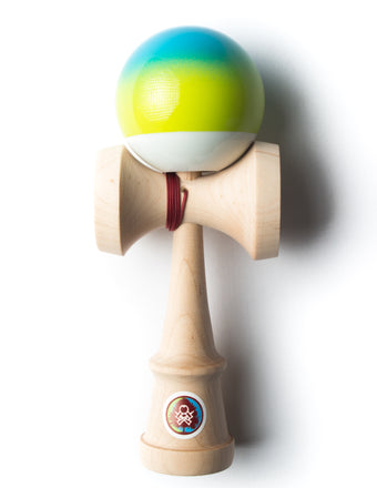 William Penniman Prime Sticky Kendama