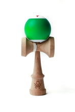 SWEETS V17 The Heiney Kendama
