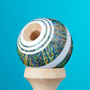 KROM - NOIA 5 Kendama scope