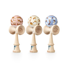 Load image into Gallery viewer, KROM - SOSOHAN BEAGLE KENDAMA