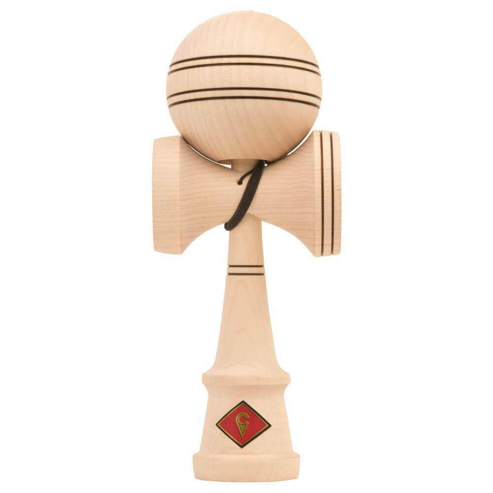 KUSA - CRAFT PLUS Kendama