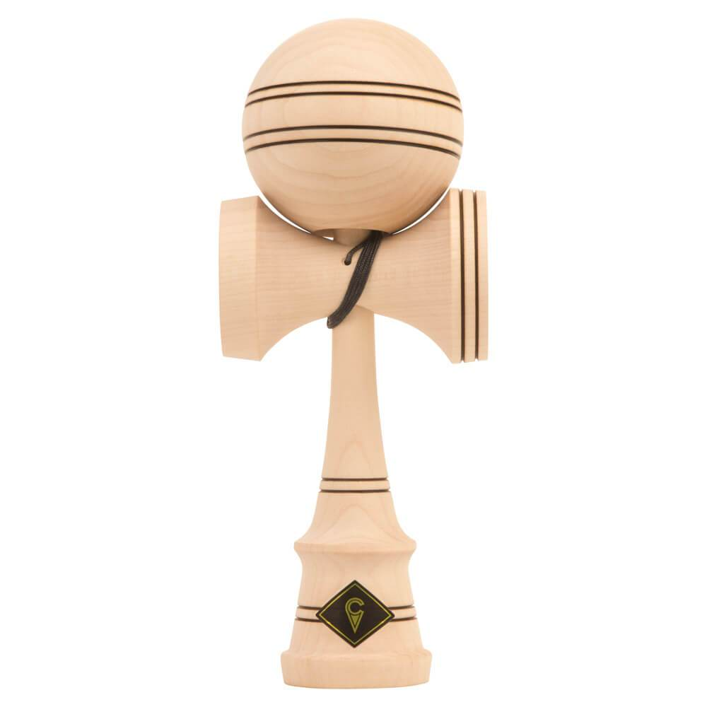 KUSA Craft Plus Slim Maple Kendama