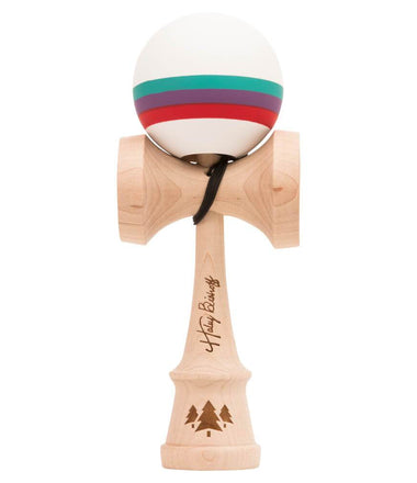 Haley Bishoff Pro Model Kendama