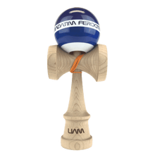 Load image into Gallery viewer, Liam Rauter Pro Maple Kendama