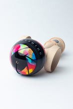 Load image into Gallery viewer, Parker Johnson Pro Kendama chillin