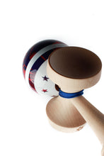 Sweets Nick Gallagher Champ Mod Kendama