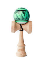 Load image into Gallery viewer, Boogie T Signature Kendama