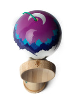 Load image into Gallery viewer, SWEETS -  JOSHUA 'FLOW' GROVE - PRO KENDAMA